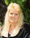 Debbie Santos