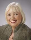 Linda Fodrini-Johnson, MA, MFT, CMC