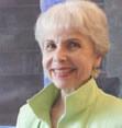 Phyllis Kramer Kirschkop, Psychotherapist
