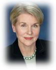 Diane Judd, Professional Organizer