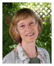 Anne Greenblatt, M.A.